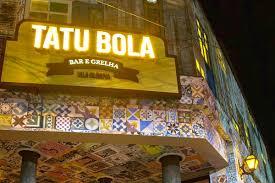 Resultado de imagem para FOTOS DE RECEITAS DE TATU