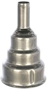 <b>Насадка</b> редукционная (<b>9 мм</b>) STEINEL 070618 - цена, отзывы ...