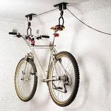 <b>Подъемный механизм для хранения</b> велосипеда - купить в ...