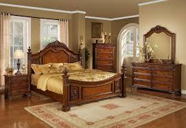 brilliant discount bedroom furniture sets for sale beds dressers with affordable bedroom sets incredible affordable queen bedroom sets home design and decor brilliant wood bedroom furniture