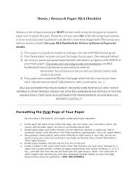 references list  how to write a research paper in mla format  best    apa research paper title page example cover page research paper cover page research