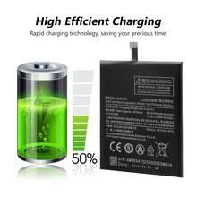 battery 34 с бесплатной доставкой на AliExpress.com