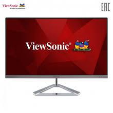 <b>Монитор Viewsonic</b> VX3211-MH LCD 31.5