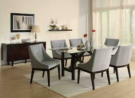 latest dining tables: dining table sets uk best contemporary dining table in cheap dining