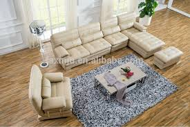 alibaba express furniture alibaba express furniture suppliers and manufacturers at alibabacom alibaba furniture