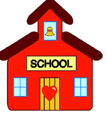 Image result for schoolhouse