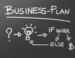 Biz Plan Image