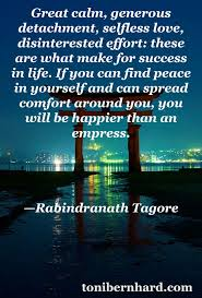 ideas about rabindranath tagore love of my 1000 ideas about rabindranath tagore love of my life tagore quotes and being in love
