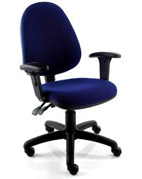 bedroombreathtaking cheap office chairs furniture affordable sunshine coast arm affordable office chairs bedroomenchanting comfortable office chair