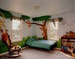 wall decor for boys room