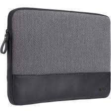 Купить <b>чехол wiwu</b> london premium sleeve для macbook 12 ...