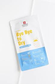 Leaders <b>Daily Wonders Bye</b> Bye To Dry Mask at Free People, Multi ...
