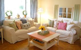 Living Room Country Decor Country Style Decorating Ideas For Living Rooms Dgmagnetscom