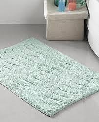 Купить <b>коврики для ванной</b> 60х90 недорого в Москве - фото ...