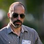 Uber's Problems Go Way Beyond its CEO