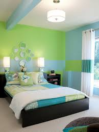 Simple Bedroom Designs For Small Rooms Simple Bedroom Designs For Small Rooms Beautiful Bedroom Decor