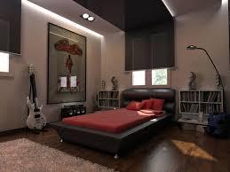 small master men ideas apartment home