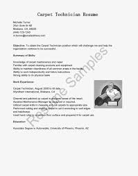 cpa cfe resume sample customer service resume cpa cfe resume join our team cpa ontario chartered professional cfe resume where has all resume