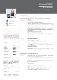 images about cv cleanses behance and timeline