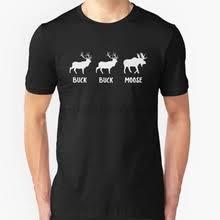 <b>men</b> tshirt <b>buck</b> — купите <b>men</b> tshirt <b>buck</b> с бесплатной доставкой ...