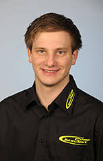 Fahrer, <b>Marcel Schaaf</b> - kontakt_marcel_schaaf