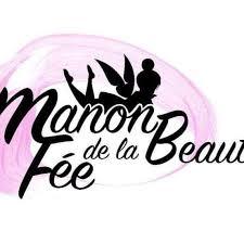 Manon <b>Fée de</b> la Beauté - Home | Facebook