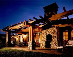 gallery outdoor living wall featuring: home design wonderful outdoor living
