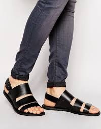 <b>Sandals</b> for <b>men</b>´s original. diferent <b>fashion cool</b> from around the world
