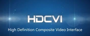 HD-СVI — Лучший <b>аналоговый</b> формат видеонаблюдения