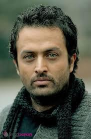 <b>Mostafa Zamani</b>| بازیگران| بیوگرافی مصطفی زمانی| تصاویر جدید مصطفی زمانی| <b>...</b> - mostafa_zamani(6)