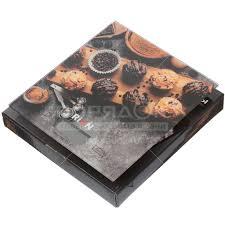 <b>Весы кухонные электронные Rion</b> Конфеты PT-893 до 5 кг в ...