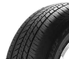 <b>Dunlop Grandtrek ST30</b> ➡️ <b>225/60</b> R18 - reviews and tests 2020 ...