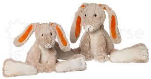 Afbeeldingsresultaat voor knuffel konijn lief