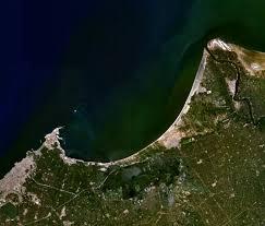 Bucht von Abukir