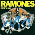 I Just Want to Have Something to Do by Ramones