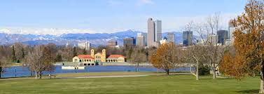Image result for pictures of northglenn colorado