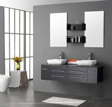 ikea sinks bathroom design idea
