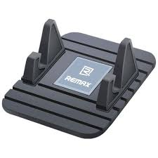 Автомобильный <b>держатель</b> для телефона на торпеду <b>Remax</b> ...