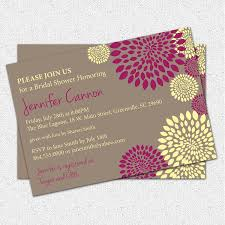 invitation templates for word com invitation templates for word easy on the eye combination of various color on your invitatios card 16