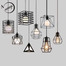 <b>Pendant</b> Lights_Free shipping on <b>Pendant</b> Lights in <b>Ceiling Lights</b> ...