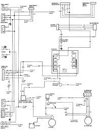 chevy diagrams on simple 3 wire gm alternator diagram