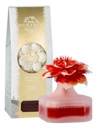 Купить <b>аромадиффузор Цветок Scented Flower</b> Snowdrop 100мл ...