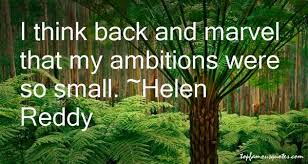 Helen Reddy quotes: top famous quotes and sayings from Helen Reddy via Relatably.com