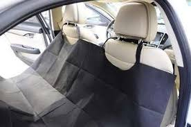 <b>Car</b> Interior <b>Accessories</b>