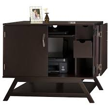 compact office desk. compact home office furniture decoration for 136 modern desk