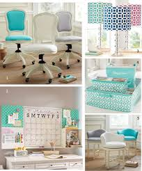 chic home office design interior chic office decor beautiful chic office decor iof17 chic office decor