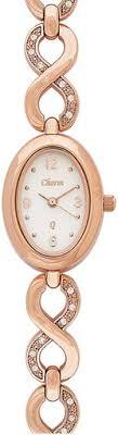 Полёт <b>Charm 5669516</b> - купить <b>часы</b> по цене 4740 рублей ...