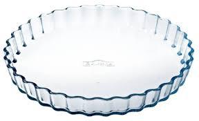 Купить <b>Форма для выпечки Pyrex</b> 803BN00ST/OC (27х4 см) по ...