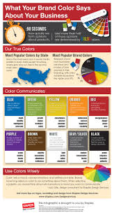 infographics to help build your brand need a print need 6 infographics to help build your brand