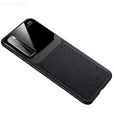 <b>CHUMDIY</b> PU Leather Protective Case <b>Ultra Thin</b> Back Cover for ...